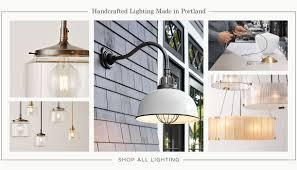 ... Bedroom Furniture; Shop All Lighting ...