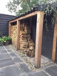 Attractive Wood Pile Storage Best 25+ Firewood Storage Ideas On Pinterest | Wood  Storage,
