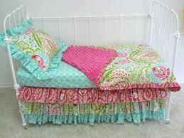 toddler bedding for girls pink