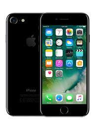 iPhone 7 Jet Black 32GB 4G LTE - zimexdubai.com-online shopping,biggest  online store ,Online Shopping | Fashion, electronics, beauty, baby products  and more, Zimbabwe online shopping zw,The biggest Online Store in Zimbabwe