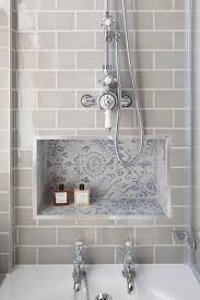 cool bathroom tiles. Excellent Unique Bathroom Tile Designs Image Design Tiles Inspiration Best And Stone Images Cool