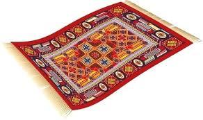 oriental rugs dallas vip rug cleaning