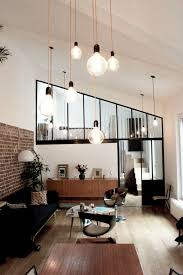 giant light bulb pendant lights contemporary big hanging lamps10