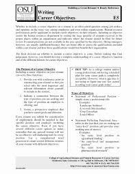 Pharmaceutical Sales Resume Sample New Awesome Cover Letter For