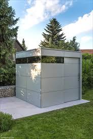Fenster Für Gartenhaus Für Konzept Gartenhaus Kaufen Polen