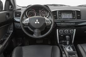 2018 mitsubishi rvr. Contemporary Mitsubishi 2018 Mitsubishi RVR  Top Photo Intended Mitsubishi Rvr