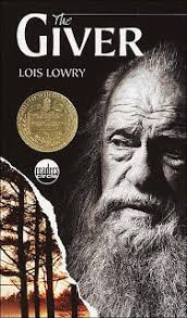 x tara x the giver essay questions the giver essay questions 1 compare the relationship jonas has the giver to the relationship he has his mother father and sister