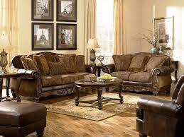 Best Living Room Furniture Deals How To Get Best Bobs Furniture Living Room Sets Cozy Living Rooms