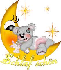 Schöne Gute Nacht Sprüche Kostenlos Animiert Gif Gb Pics Jappy