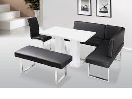 corner dining room furniture. Full Size Of Dining Room Tablecorner Booth Set Table Kitchen With Concept Hd Corner Furniture M