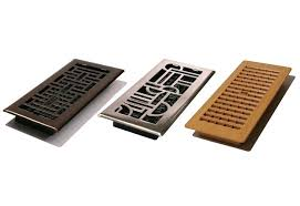 wall grates registers and grilles ing guide wall grates decorative register the great wall wall grates