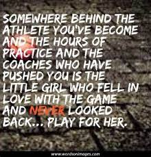 Love And Basketball Quotes Love And Basketball Quotes Quotesgram Custom Quotes From Love And Basketball