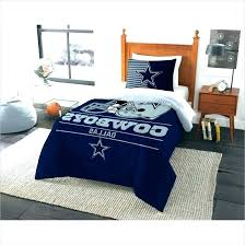 king size dallas cowboy bedding cowboys bedroom set cowboys bedding king size cowboys bed set cowboys king size dallas cowboy bedding