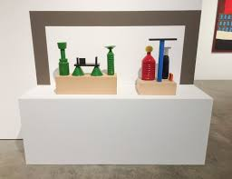 contemporary art furniture. Contemporary Art Furniture. Image Courtesy Of Institute Art. (images That Relate To Furniture