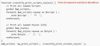 css stylesheets handle