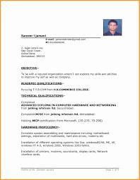 Example Certificate School Leaving Certificate Sample Doc Copy 13