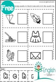 So far you can see we have a variety of sets of worksheets that deal with beginning sounds and rhyming and we are working on top 10 kindergarten worksheets by letter kids activities. Sims Free Jolly Phonics Worksheets For Kindergarten