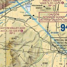 Krno Charts Reno Tahoe International Airport Krno Rno Airport Guide