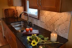 under cabinet lighting options kitchen under cabinet lighting options