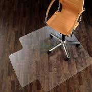 office mats for chairs. Zimtown 48\ Office Mats For Chairs