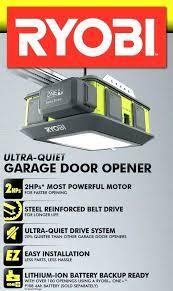 garage door opener belt vs chain garage belt driven garage door opener drive vs chain garage door opener belt vs