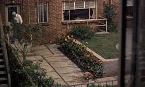 backyard ethics rear window jonathan rosenbaum alfred hitchcock s greatest movie rear window