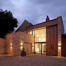 fantastic modern house lighting. Fantastic Modern House Design Idea 34 Lighting C
