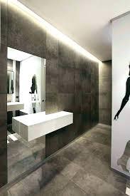 office restroom design. Restroom Office Design O