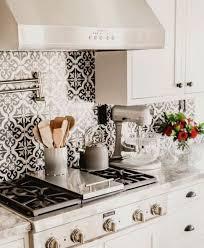 home decorating ideas farmhouse awesome 51 inspiring modern farmhouse kitchen backsplash design ideas