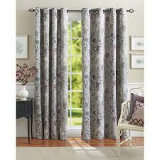 better homes and garden curtains. Elegant Ideas Of Better Homes Gardens Curtains Extraordinarynd Onlinet Walmartbetter And Garden