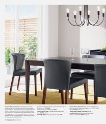 west elm dining table attractive dining table west elm dining room chairs na dining room