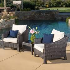 um size of magnificent argos rattan garden table and chairs round dining groupon archived on furniture
