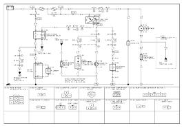 1999 oldsmobile intrigue 3 5l mfi dohc 6cyl repair guides circuit diagram 2000