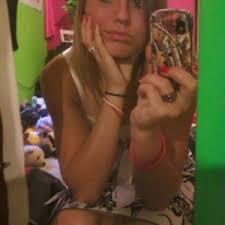 Sara Rhodes Facebook, Twitter & MySpace on PeekYou