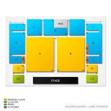 Jonny Lang In Central Louisiana Tickets Buy At Ticketcity