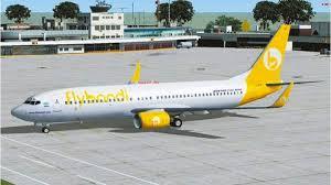Resultado de imagen para El Palomar . Aeropuerto ARGENTINA 2000.- REMODELACIÓN