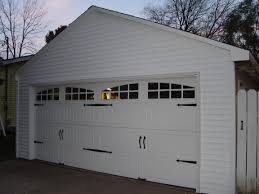 garage door 9x7Tips Menards Garages  16x7 Garage Door Lowes  Garage Doors At