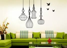 Painting In Living Room Wall Cool Room Paintings Sneiracom