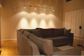 wall track lighting. Wall Track Lighting Fixtures Best Mounted Led Light Pinterest Photo N