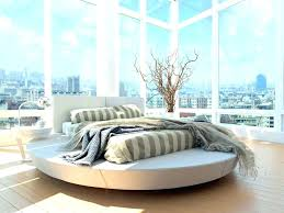queen size round bed circle bed for king size round beds king size circle bed