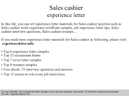 cashier experience sales cashier experience letter 1 638 jpg cb 1409219841