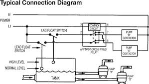 rule float switch wiring diagram facbooik com Level Switch Wiring Diagram bilge 32lpm float switch rule pumps free shipping @ water wiring diagram for hvac level switch