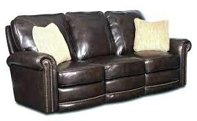 sofa upholstery repair leather furniture kit nea leather furniture upholstery