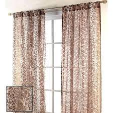 pink cheetah curtains pink cheetah print curtains leopard print curtains well suited ideas leopard print curtains