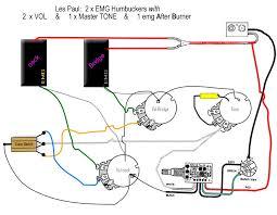 emg 81 pickup wiring diagram together with emg afterburner wiring EMG 81 85 Pickups Wiring-Diagram esp wiring diagrams emg ab vvt competent snapshot skewred rh skewred com