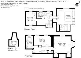 savills sheffield park house sheffield park uckfield east sus tn22 3qz property for