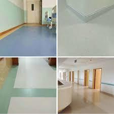 pvc hospital flooring pvc hospital flooring supplier pvc hospital floor supplier pvc hospital