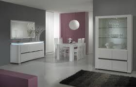 white italian furniture. More Views White Italian Furniture I