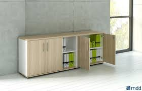storage unit office. Office Design 4 Cube Storage Unit Officeworks Wall Units Y