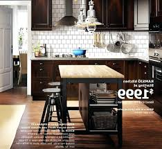 movable island kitchen ikea incredible superb kitchen 4 kitchen island for island for kitchen plan movable
